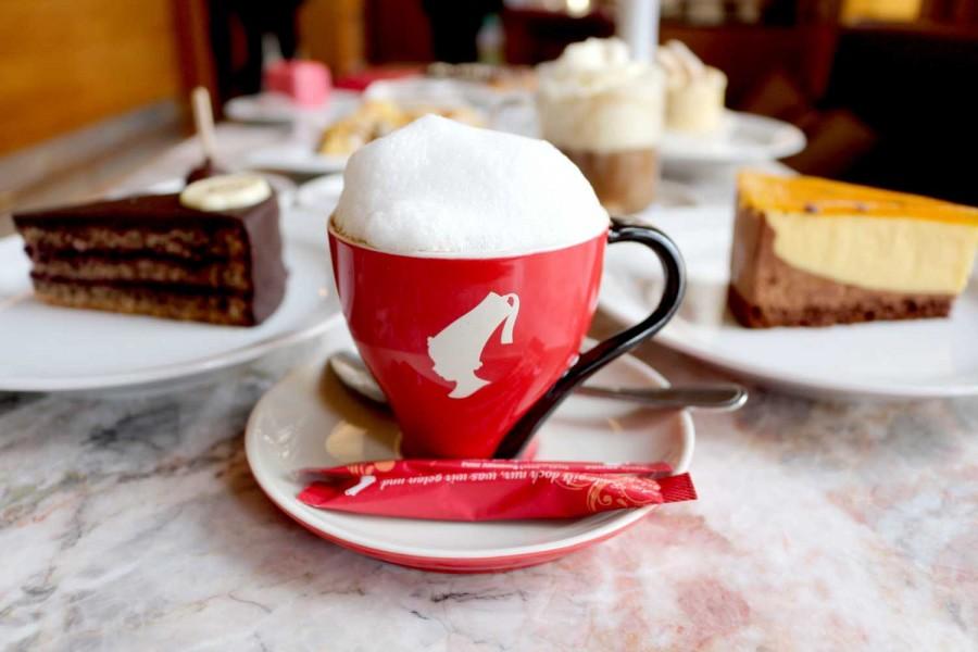 Wiener Kaffeekultur Erlebnis